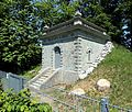 Hochbehälter Lenzfried 18052015 (Foto Hilarmont).jpg