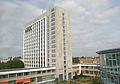Hochhaus der Deutschen Rentenversicherung Rheinland-Pfalz 1.JPG