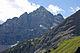 Hochvogel (2.592 m)
