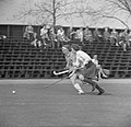 Hockey Nederland tegen Engeland (dames) 2-2 spelmoment, Bestanddeelnr 913-8008.jpg