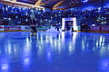 Hockey pictures-micheu-EC VSV vs HCB Südtirol 03252014 (24 von 69) (13622278664).jpg