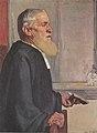 Hodler - Der Pfarrer - 1879.jpeg