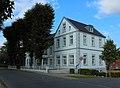 Hoerstel Haus Droste 01.JPG