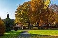 Hofgarten - Dillenburg.jpg