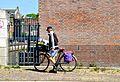 Hogenoord Utrecht (20331617128).jpg