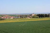 Hohenaltheim.jpg