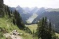 Hoher Kasten - panoramio (180).jpg