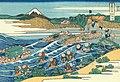 Hokusai37 kanaya.jpg