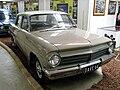 Holden EH 1964 01.jpg