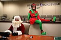 Holiday party 12-10-14 3212 (15813971039).jpg