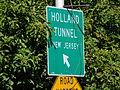 Holland Tunnel Sign.JPG