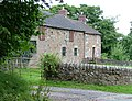 Hollies Farm - geograph.org.uk - 230056.jpg