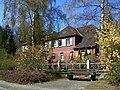 Holxen Haus Maria Rast.jpg