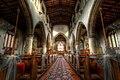Holy-trinity-interior-large.jpg