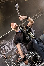 Holy Moses Metal Frenzy 2018 32.jpg