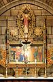 Holy Name Chapel, Church of St. Vincent Ferrer (NYC).jpg