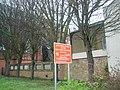 Holy Spirit, the parish church of the area - geograph.org.uk - 718332.jpg