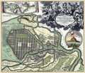 Homann MapSpb1716-17.png