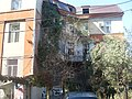 Home-museum of Derenik Demirchyan (4).JPG