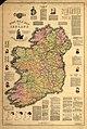 Home Rule Map of Ireland. LOC 99466748.jpg