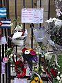 Homenajes a Fidel Castro en Buenos Aires 05.jpg