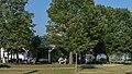 Homestead - Nature Center 1.jpg