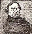 Homicskó Portrait of Ferenc Deák.jpg