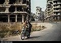 Homs 13970819 10.jpg