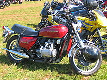 Honda Motorcycle Dealers In Dfw Area