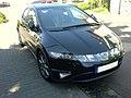 Honda Civic schwarz vvr.jpg