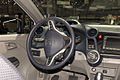 Honda Insight - Flickr - David Villarreal Fernández (12).jpg