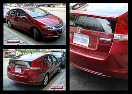 Honda Insight Hybrid three views.jpg