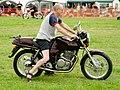 Honda motorcycle.jpg