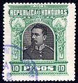 Honduras 1891 Sc64.jpg