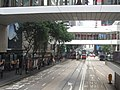 Hong Kong (2017) - 756.jpg