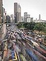 Hong Kong IMG 1005-edit (48582083801).jpg