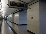 Hong Kong Station 2013 05.JPG