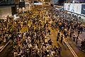 Hong Kong Umbrella Revolution -UmbrellaMovement -umbrellarevolution -a7s (15269265068).jpg