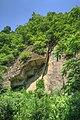 Honna, Kaneyama, Onuma District, Fukushima Prefecture 968-0016, Japan - panoramio (1).jpg