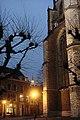 Hooglandse kerk Leiden.jpeg