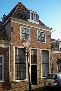 Hoorn, Grote Oost 128.jpg