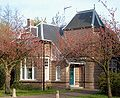 Hoorn, J.D.Pollstraat 2.jpg