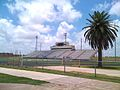 Hopper Field West Side Stands.jpg