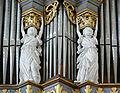 Horb Stiftskirche Orgel detail.jpg