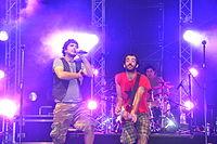 Horizonte 2013 0995.JPG