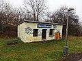 Horní Branná, železniční zastávka.jpg