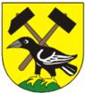 Horní Město znak.png