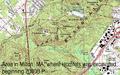Hornfels Map.png
