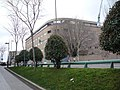 Hospital Municipal de Badalona.jpg