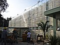 Hospital Regional. - panoramio.jpg
